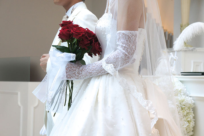 37歳Aさん、婚活の悩み
